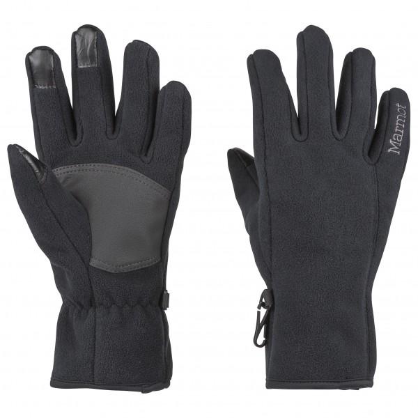 Marmot - Women's Connect Windproof Glove - Hansker