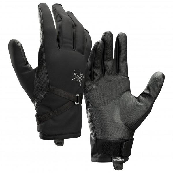 Arc'teryx - Alpha Mx Glove - Handsker
