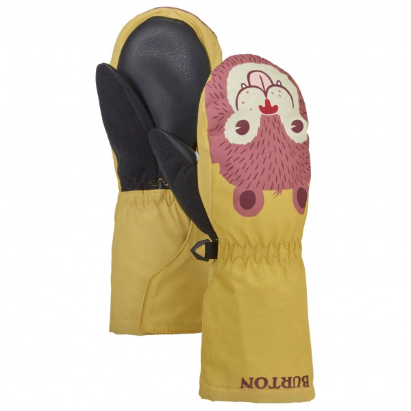 Burton - Kid's Grommitt Mitt - Gloves