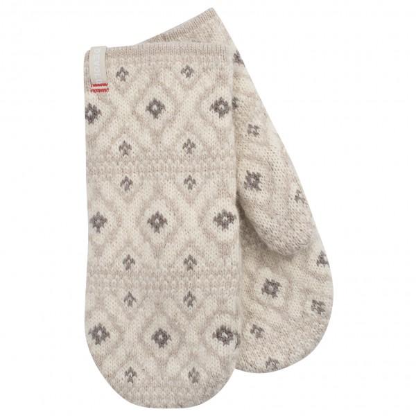 Devold - Ona Mitten - Gloves