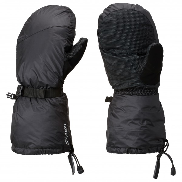 Mountain Hardwear - Absolute Zero Gore-Tex Mitt - Gloves
