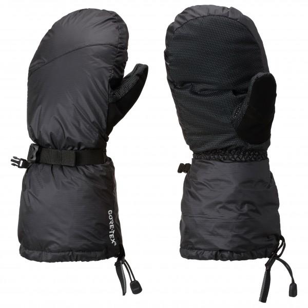 Mountain Hardwear - Absolute Zero Gore-Tex Mitt - Handskar