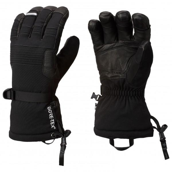 Mountain Hardwear - Cyclone Gore-Tex Glove - Gloves