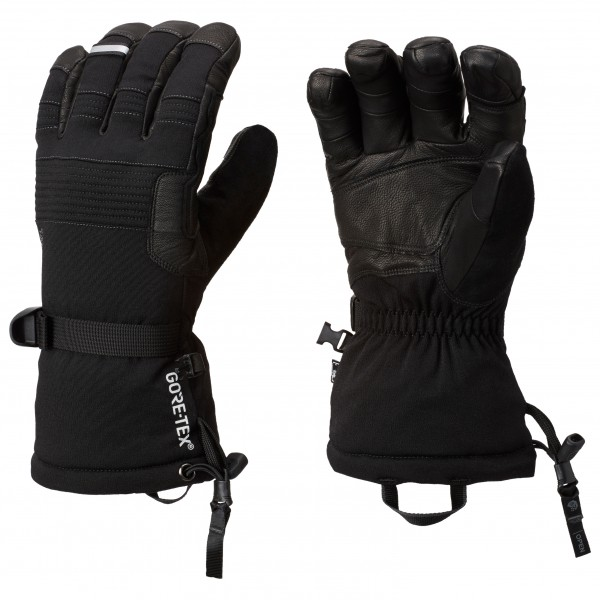 Mountain Hardwear - Cyclone Gore-Tex Glove - Handsker