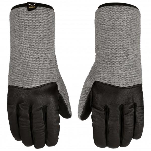 Salewa - Sarner Wo Finger Gloves - Gloves