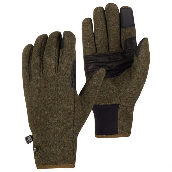Mammut - Passion Glove - Handschoenen