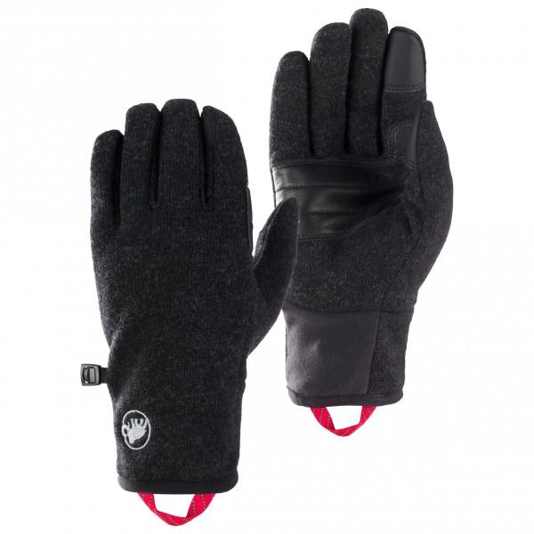 Mammut - Passion Glove - Handskar