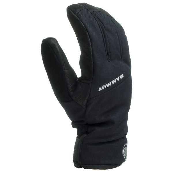 Mammut - Stoney Glove - Handskar