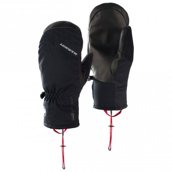Mammut - Women's Stoney Mitten - Handschuhe