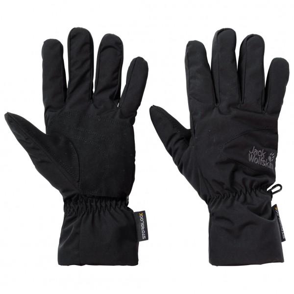 Jack Wolfskin - Stormlock Highloft Glove - Handsker