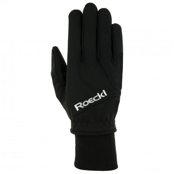 Roeckl - Grillby - Handschoenen