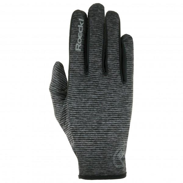 Roeckl Sports - Java - Handschuhe