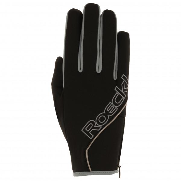 Roeckl - Jussy - Gloves