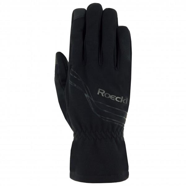 Roeckl - Kalmar - Handschoenen