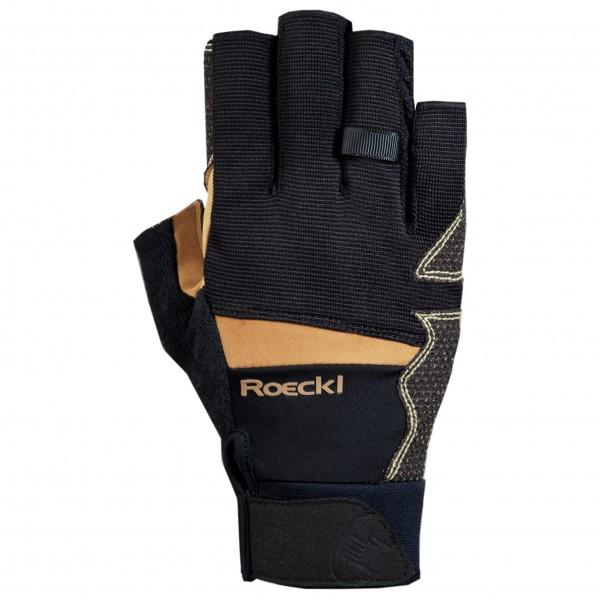 Roeckl - Kapin - Gloves