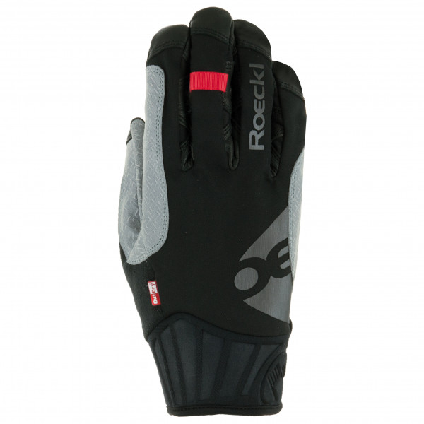 Roeckl - Kodiak - Handskar