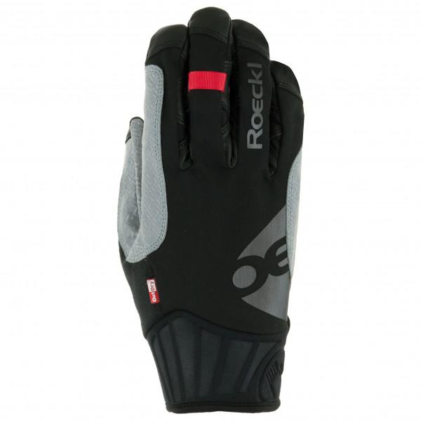 Roeckl - Kodiak - Handsker