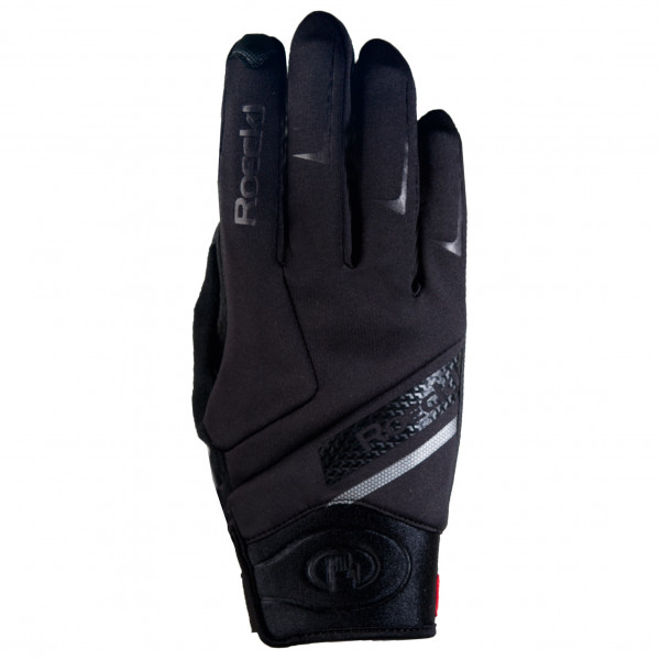 Roeckl - Lidhult - Gloves