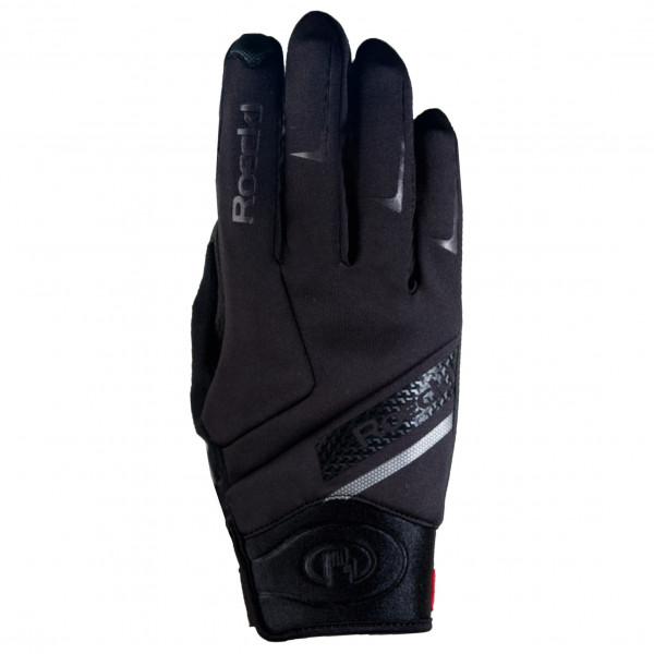 Roeckl - Lidhult - Handschoenen
