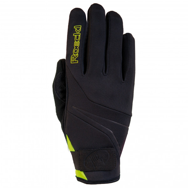 Roeckl - Lillby - Gloves