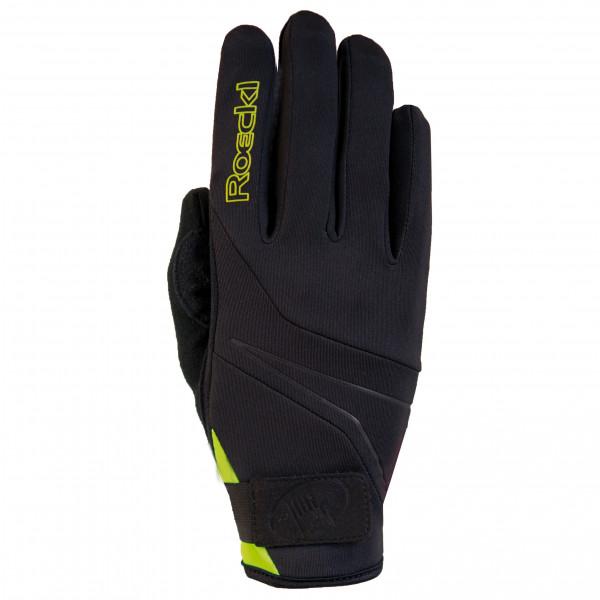 Roeckl - Lillby - Handschoenen