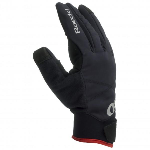 Roeckl - Reschen - Handskar