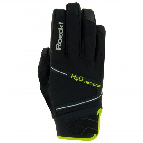 Roeckl Sports - Rhone - Gloves