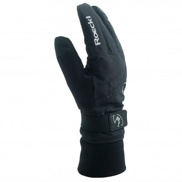 Roeckl - Rocca GTX - Gloves