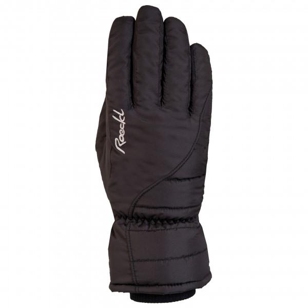 Roeckl - Women's Cervino GTX - Gloves