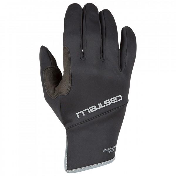 Castelli - Scalda Pro Glove - Hansker