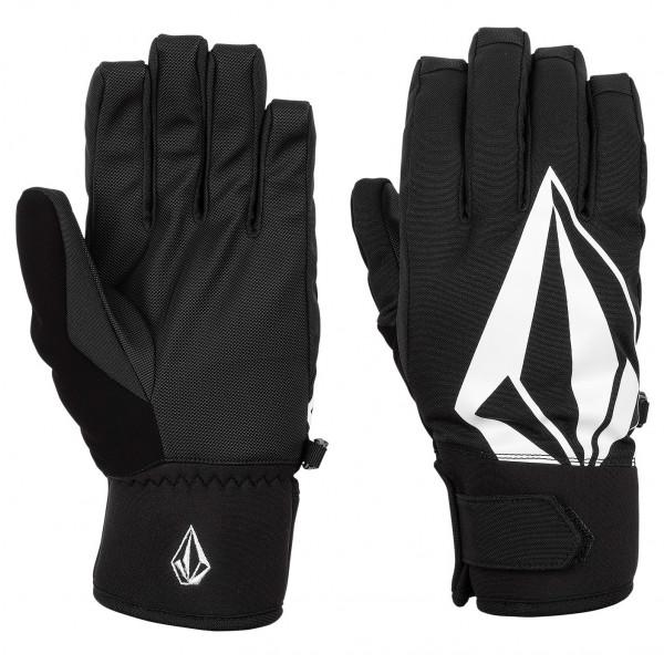 Volcom - Nyle Glove - Handschuhe