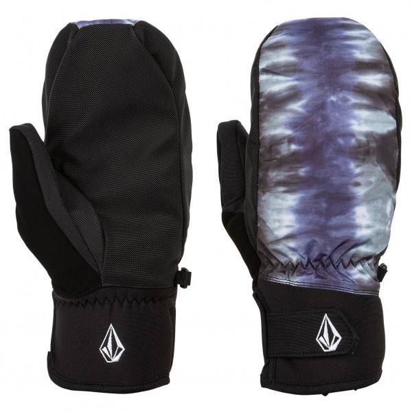 Volcom - Nyle Mitt - Handschuhe