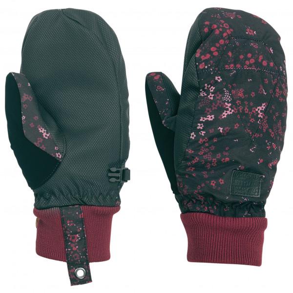 Volcom - Women's Bistro Mitt - Handschoenen