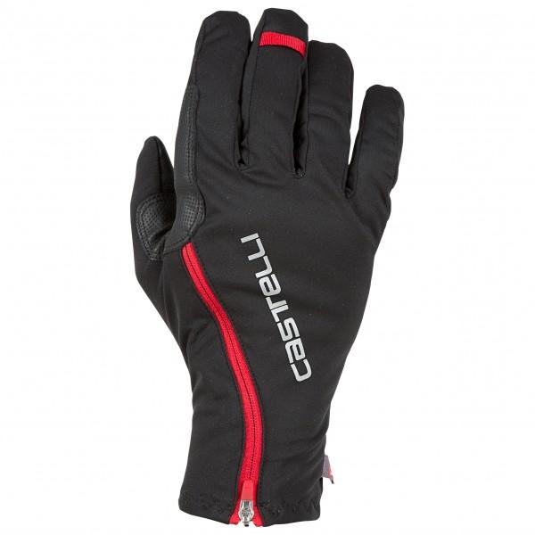 Castelli - Spettacolo Ros Glove - Gloves