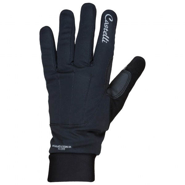 Castelli - Women's Tempo Glove - Handschoenen