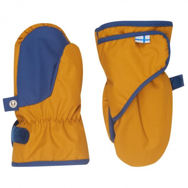 Finkid - Kid's Lapanen - Handschoenen
