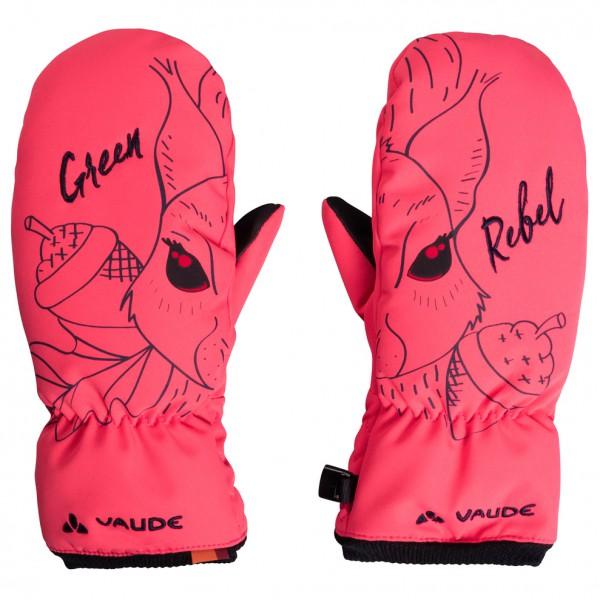 Vaude - Kid's Small Gloves III - Handschuhe