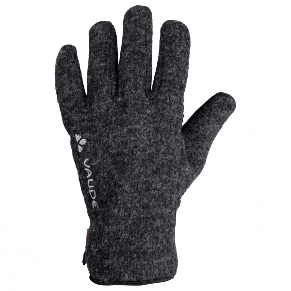 Vaude - Rhonen Gloves IV - Handsker