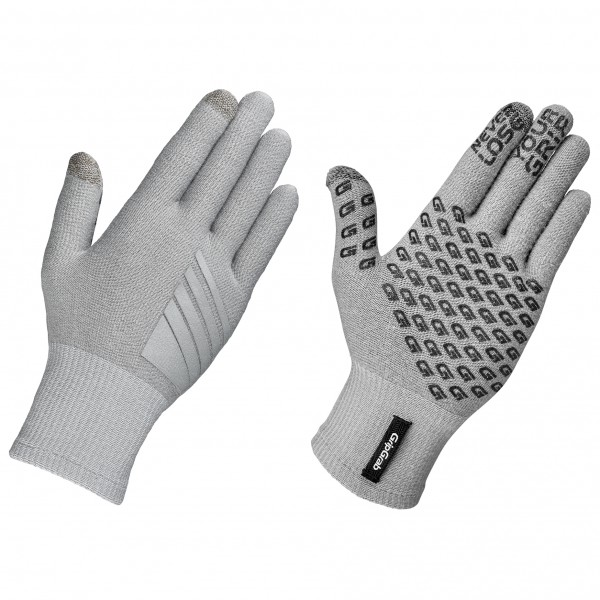 GripGrab - Primavera Merino Glove - Käsineet