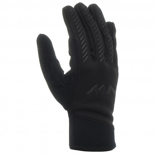 Northwave - Core Full Gloves - Handskar