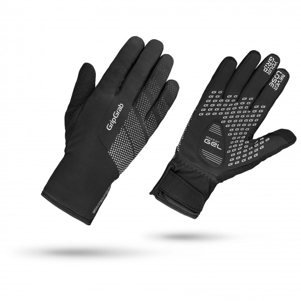 GripGrab - Ride Waterproof Winter Glove - Handskar