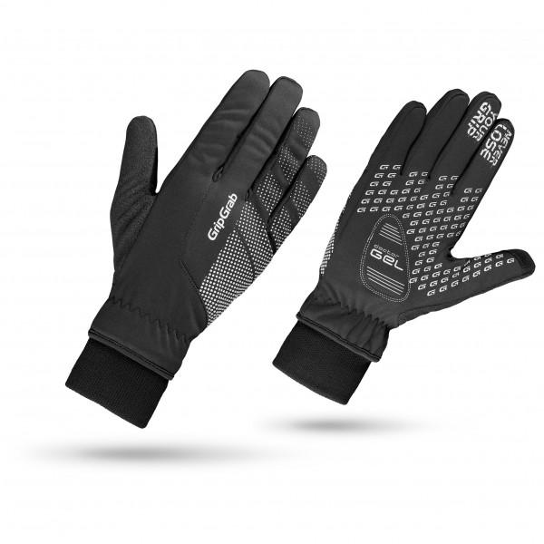 GripGrab - Ride Windproof Winter Glove - Hansker