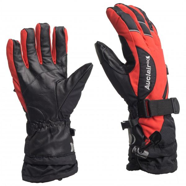 Auclair - Tortin - Gloves