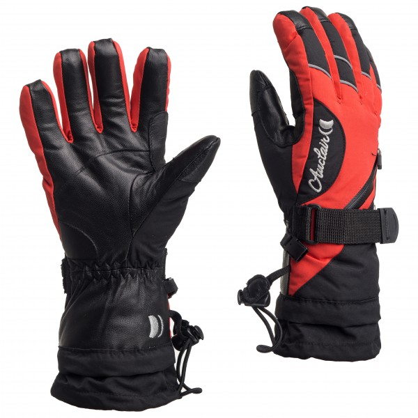Auclair - Women's Tortin - Handschoenen