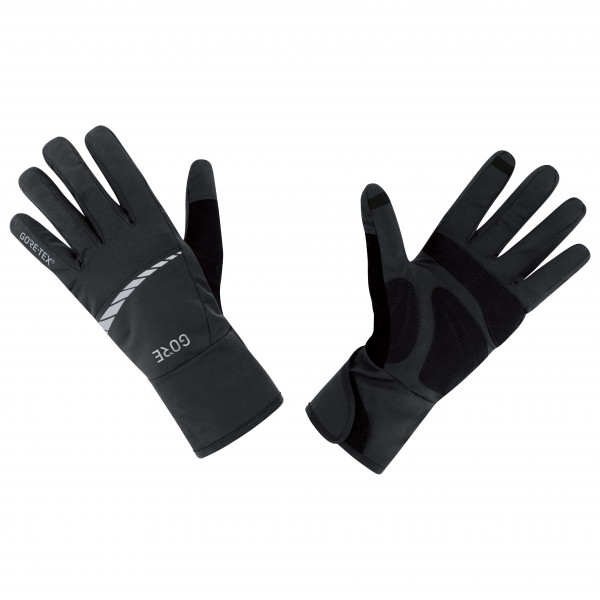 GORE Wear - C5 Gore-Tex Gloves - Käsineet