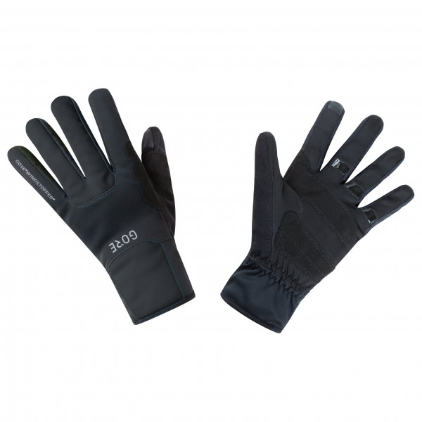 GORE Wear - M Gore Windstopper Thermo Gloves - Handschuhe