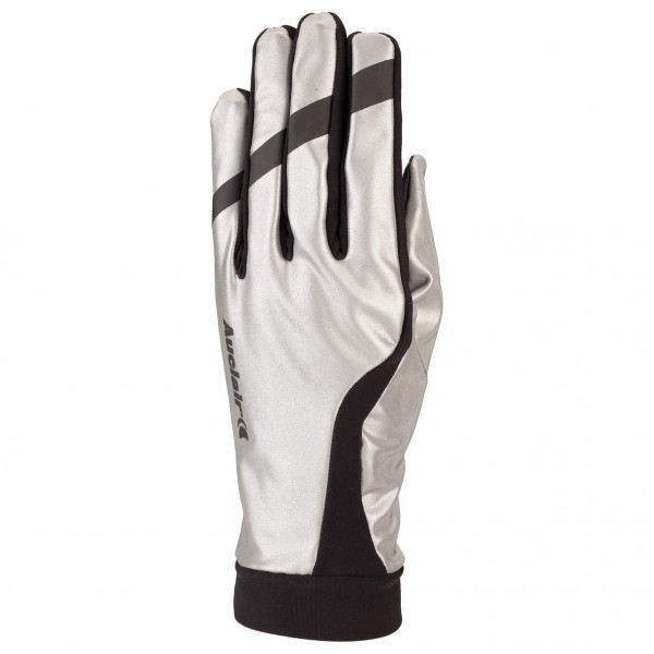 Auclair - Iridium Glove - Handschoenen