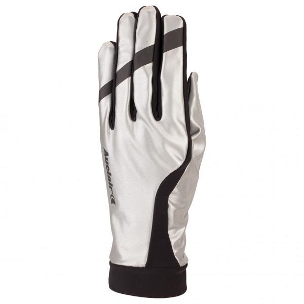 Auclair - Iridium Glove - Handsker