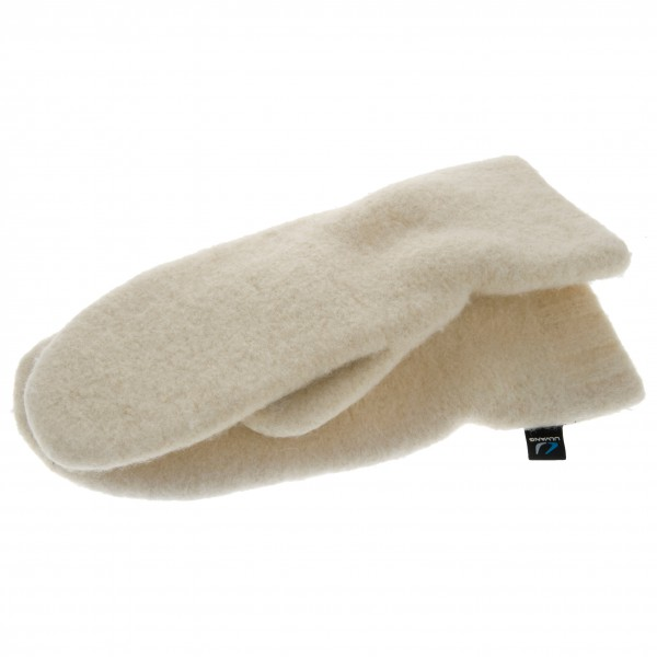 Ulvang - Hammerfest Mitten - Gloves