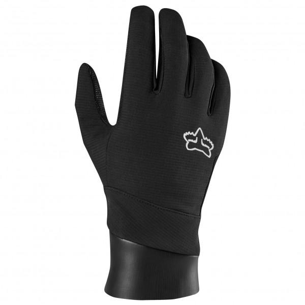 FOX Racing - Attack Pro Fire Glove - Handskar